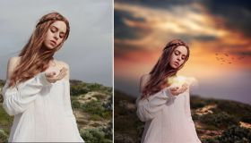 7-Best-before-and-after-Photoshop-work-Images.jpg