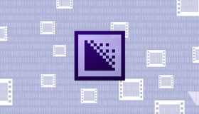adobe-media-encoder-vimeo-youtube.jpg