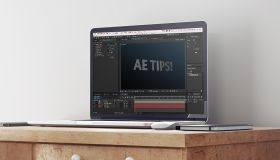 After-Effects-Tricks-1000x576.jpg