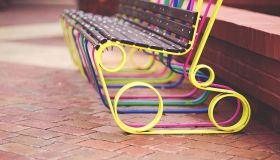 bench-colorful-colourful-lodz.jpg