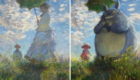 classic-paintings-into-geek-fandoms-lothlenan-2-59253e3d24de8__880.jpg