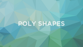poly-shapes-trend.png