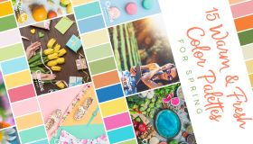spring-color-pallets-pinterest.jpg
