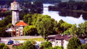 tilt-Shift-la-gi.jpg