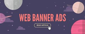 Web-banner-ad-.jpg