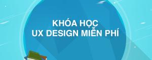 KHO-HOC-UX.png