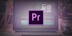 Premiere-Pro-Course-Image.jpg