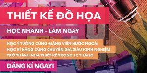 Banner_1_Thiet_Ke_Do_Hoa.jpg