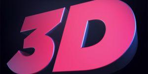 3D-Cinema-4D-CI-1000x576.jpg
