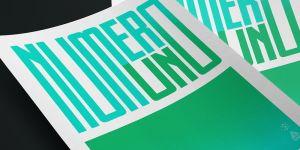 change-font-typefacemain.jpg