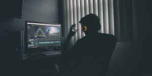 video-editting.jpeg