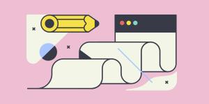 ux-design-tools-big-list.png