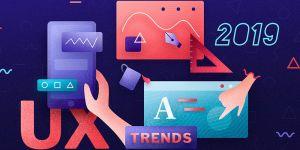 ux-trends.jpg