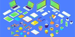 isometric-freebies.jpg