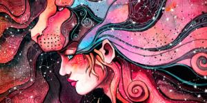adobe-illustrator.png