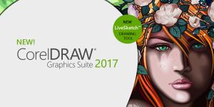 Corel-Draw.png
