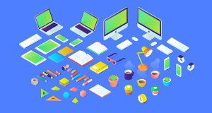 isometric_illustration_preview.png