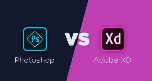 photoshop_vs_adobexd.jpg