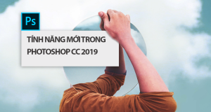 phtoshop-cc-2019.png