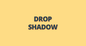 drop-shadow.png