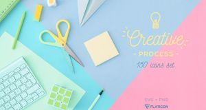 creative_process_cover-01.jpg