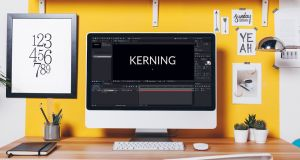 AE_Kerning_Keyboard_Shortcut-1000x576.jpg