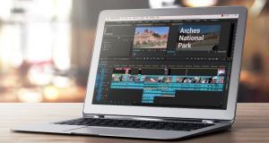 Customizing-the-Premiere-Pro-Timeline-865x505.jpg