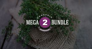mega-bundle-2.jpg