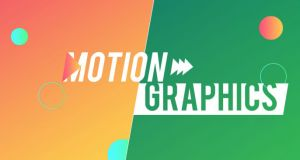motion-graphic.jpg