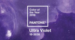 Pantone-Ultra-Violet-Get-to-Know-Pantone-Color-of-the-Year-2018-1920x680.jpg