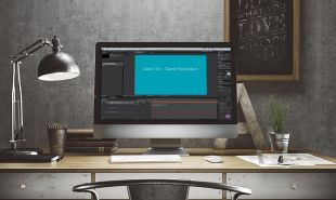 Cách sử dụng Clamp Expression trong After Effects