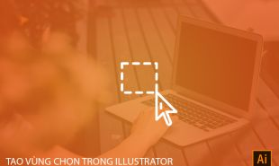 sellection-tools-illustrator.jpg