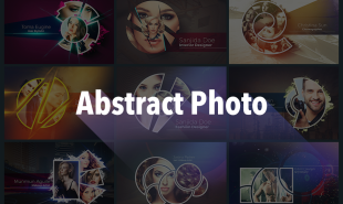 abstract-photo-psd.png