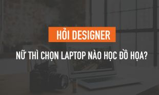 laptop-do-hoa-ne.jpg