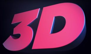 3D-Cinema-4D-CI-1000x576.jpg