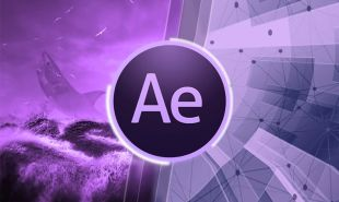aftereffects-templates.jpg