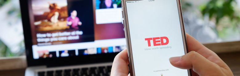 TED-Talks-UX-Designer.jpg