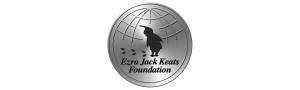 Ezra Jack Keats Foundation Logo