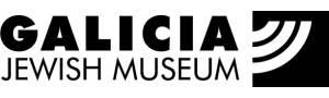 Galicia Jewish Museum, Kraków