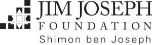 Jim Joseph Foundation logo