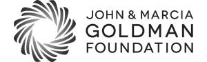 John & Marcia Goldman Foundation