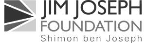 Jim Joseph Foundation logo