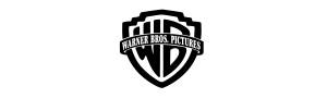 Warner Bros. Entertainment, Inc.