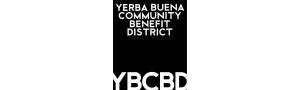 YBCBD Logo
