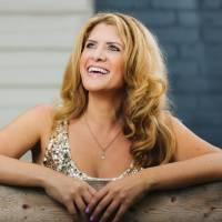 Amy Kirtzer