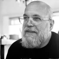 Avi Goldberg