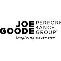 JGPJ Logo