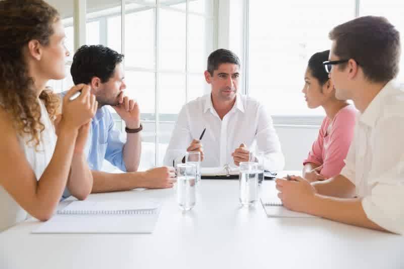 Mediators Insurance Civil Liability