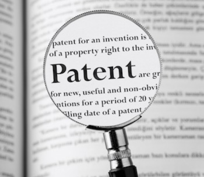 India Patent Protection