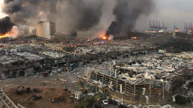 Beirut_Blast_Lebanon_Dangerous_Cargo_Cleaning_